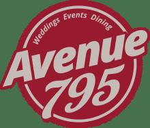 avenue-795-2-color-logo-220px
