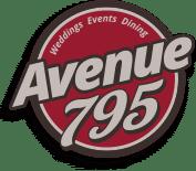 avenue-795-logo-177px-w-shadow