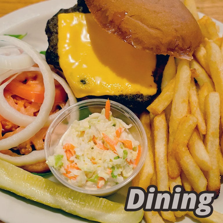 avenue-795-cheeseburger-dining-slide-mobile