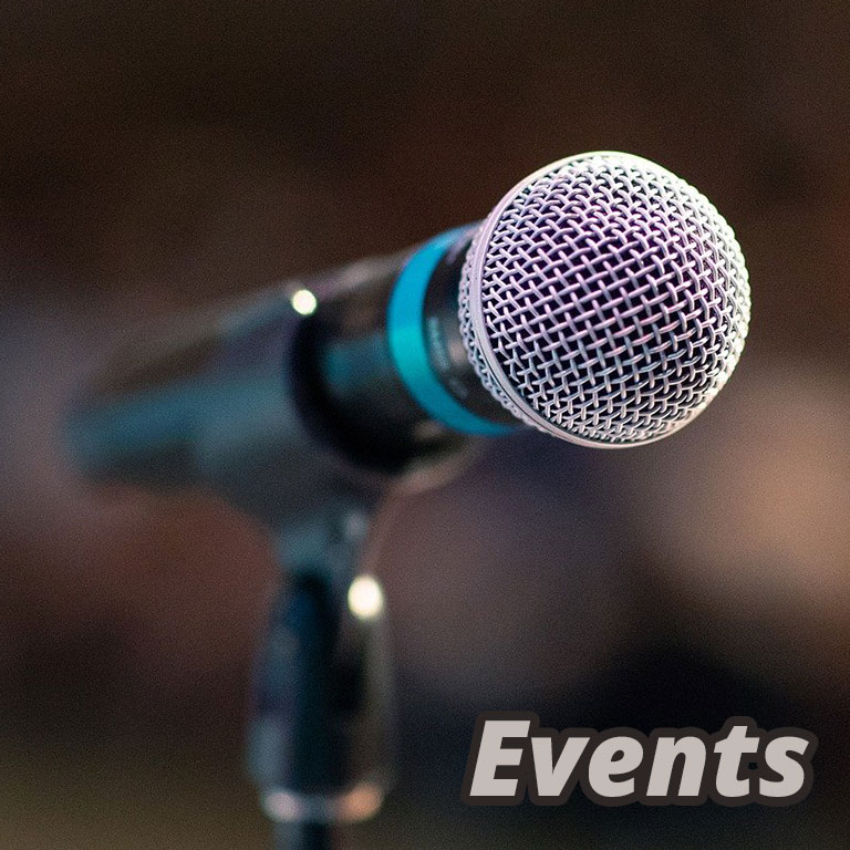 avenue-795-events-slide-microphone-mobile